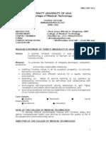 Vert. Immunohema(Updated 05-2010)