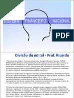 conhecimentos_bancarios-aula1