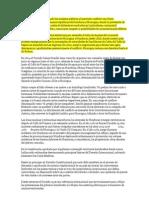 Conflictos entre Nic. y Hond.__ Tratado Gámez Bonilla