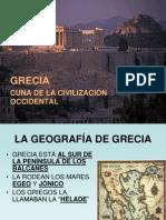 Grecia (13)