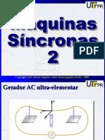 geradores_sincronos_2