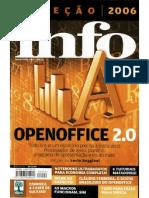 Open Office Www.infoTRIC.blogspot