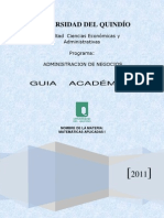 62136017-matematica-aplicada