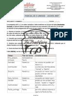 examen_2unidad