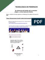 informacion_de_ referencia