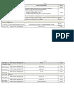 EPRP Agenda DRAFT Days 4 and 5