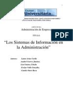 Upload.wikimedia.org Wikipedia Commons a a6 La ion en La Admon