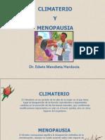 Climaterio+y+Menopausia (1)