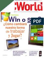 Revista Full
