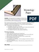 EtymologyPaper_000