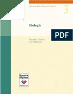 3M04 Biologia