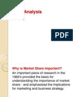 4 PIMS Analysis