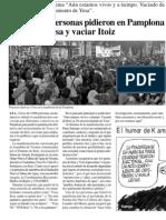 20080229 EPA Mani Pamplona