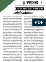 20080425 EPA Opinion Vila