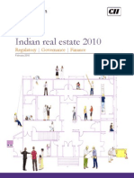 CII Real Estate Whitepaper Feb2010