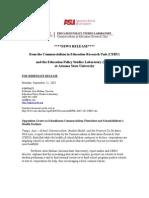 Epsl 0307 105 Ceru Press
