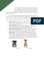 Neumatica Paper