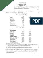Business & Finance_Dec10