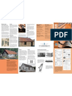 Historic Scotland Inform Guide - Care and Maintenance of Corrugated Iron