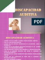 Discapacidad auditiva presentación (1) (1)