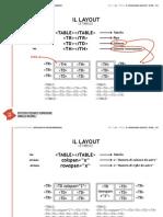 20120130 Lezione02 Slides