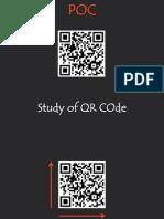Study of QR