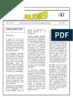 Revista Bibliomed Cuba - Jul de 2007_drogadiccion