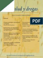 Revista Salud y Drogas v4n2