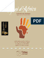 Mani d'Africa
