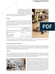 PARKSON-Page 31 to ProxyForm (1.6MB)
