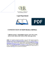 Rs Constitution