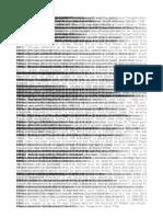 Error Info.properties