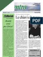 Il_Centro_Febbraio_2012