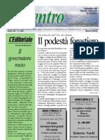 Il_Centro_Marzo_2012