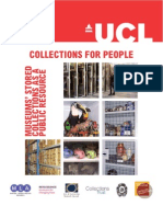 Collections for People_UCL