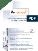Ventengo_Produktpäsentation_Urlaub
