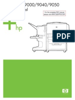 HP-LJ-9000-9040-9050-Manual-toc