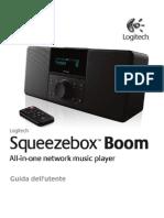 Squeeze Box Boom UG-ITA