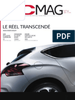 Citroen c Mag Issue 14