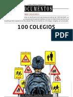 100 colegios-2013