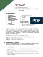 Silabo Nutricion y Dietetica 2012 - 1b Final