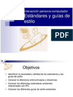 Estandares_diapo