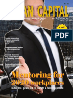Human Capital December 11 Issue_Low Res