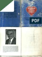 O-prirodnom-lečenju-i-psihičkoj-harmoniji-Petar-Stanković