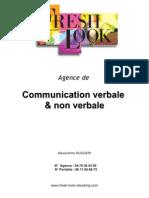 Download decrypter le langage du corps pdf gratuito pdf