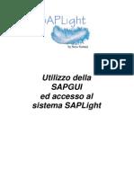 Manuale_SAPGUI_e_Menù