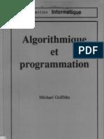 eBook Fr - 2020 Hackers - 214 Pages Pour Apprendre Le Hacking en Franais - Cours de Hacking--- By Koras