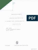 Esempio Certificato Di Nascita