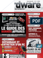Hardware.magazine.N33.French.retail.ebook SCaN
