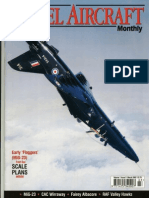 80367121 Model Aircraft Monthly 2002 03